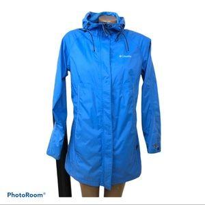 OMNI-TECH Waterproof Gear Columbia Sportswear M